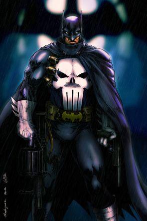 Batpunisher
