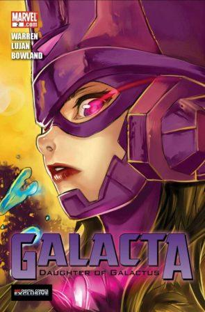 Galacta