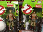 Ghostbusters on Clearance Already