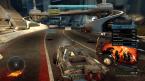 Halo 5 Van Art