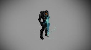 MC and Cortana