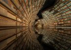 Reflective Library