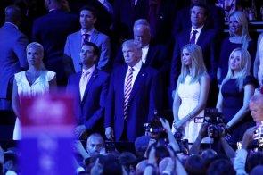 Sad Trump Family.jpg