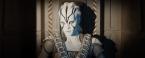 Star Trek Beyond Alien Girl Wallpaper