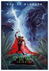 Thor – Ribbit