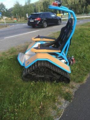 Tractor Wheel Chair.jpg
