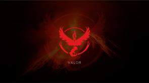 Valor Wallpaper.png