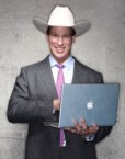 cowboy hacker