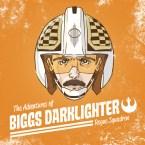 The BIGGS by AdamLimbert