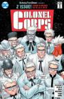 Colonel Corps