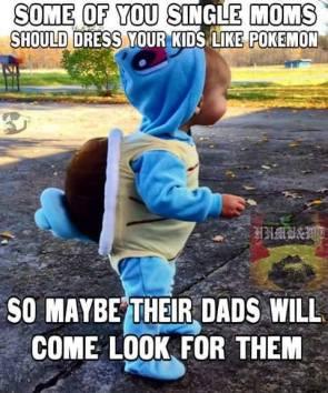 pokemon babies