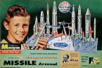 Missile Arsenal