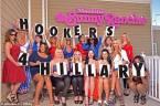 HOOKERS 4 HILLARY