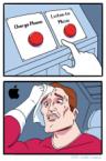 Apple Problems
