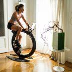 Odd Bike