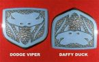 Viper Duck