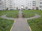 the desired path