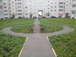 the desired path.jpg