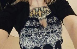 Bat Tits