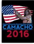 Camacho 2016