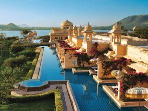 ubud hanging gardens hotel bali indonesia