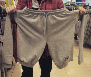 wtf pants