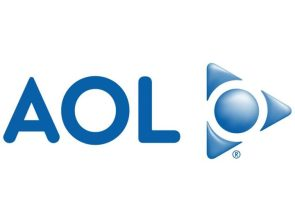 AOL Laying Off 500 People