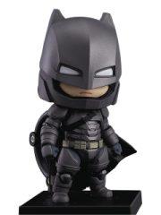BVS Batman Nendoroid Justice Edition