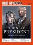 Der Spiegel – the Next President