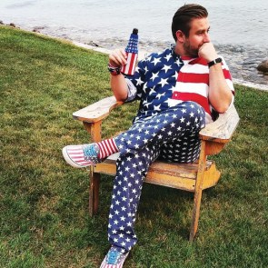 Who Seth Rich is and why his death is being used as a tool by the ignorant to enrich themselves