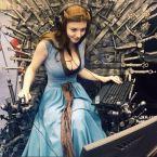 Gamer of Thrones