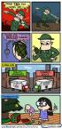 Grenade Mistake