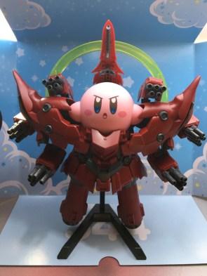 Kirby Mech.jpg