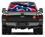 New American Truck