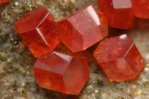 vanadinite1