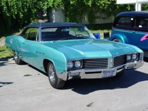 full-1967-buick-lesabre-green-convt