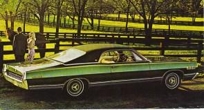 full-1967-mercury-marquis