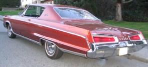 full-1967-dodge-monaco