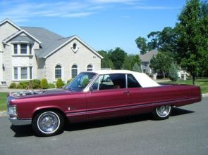 luxury-1967-chrysler-imperial-2dr-convertible