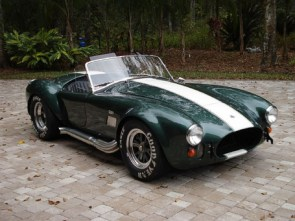 muscle-1967-shelby-cobra-427