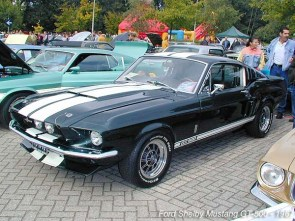 muscle-1967-shelby-ford-mustang-gt-500