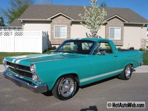 truck-1967-a-ford-ranchero