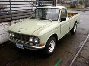 truck-z-1967-datsun-1300-pickup_-1