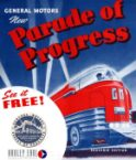 Parade of Progress