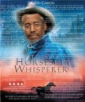 The Horseshit Whisperer