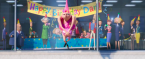 Despicable Me 3 Birthday