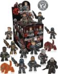 Gears of War Plastic Crap