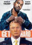 Get Trump Hard