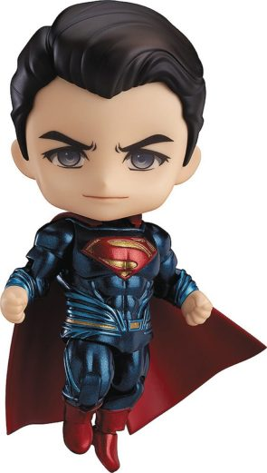Nendoroid Superman
