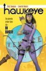 New Hawkeye